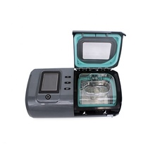 Factory Made Strictly Checked Portable Bipap Medical Ventilator Machine For Obstructive Sleep Apnea
