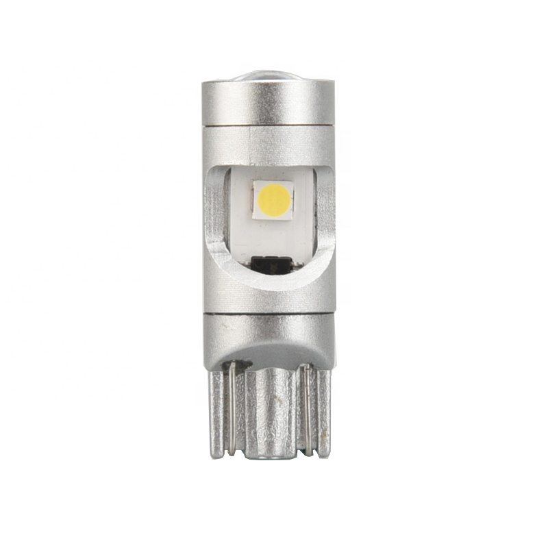 2019 new design 1w 2835smd white 194 168 w5w t10 <strong>led</strong>