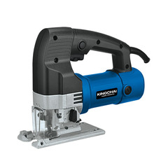 KINGCHAI 750W 100mm portable electric jig <strong>saw</strong>