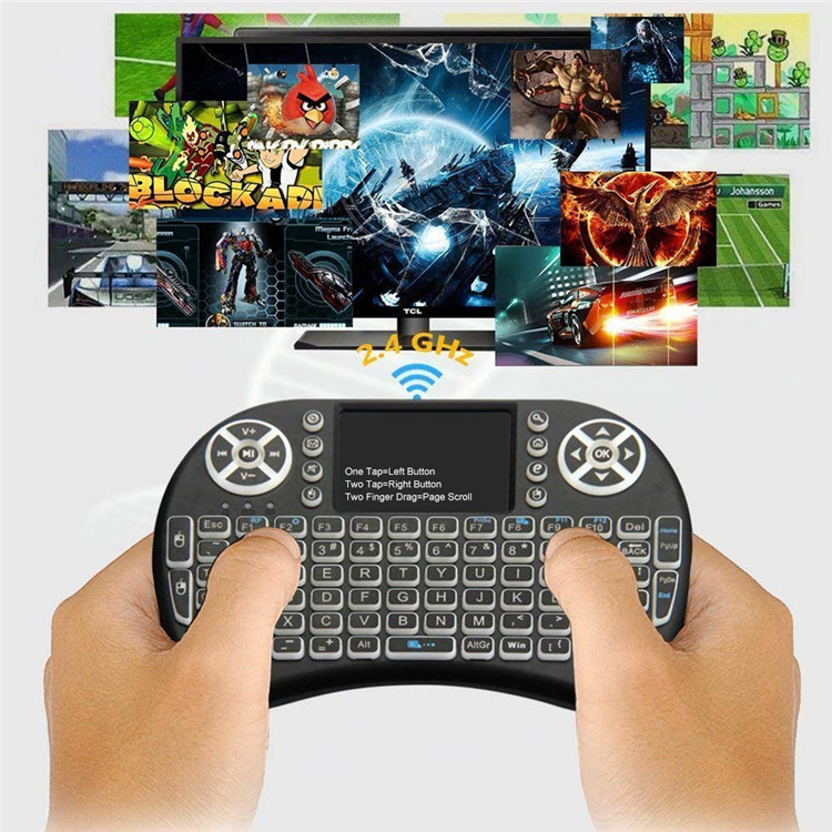 I8 2.4ghz Psr E363 Lenovo T430 Mobile Phone And Mouse Midi 88 Gaming Keyboards