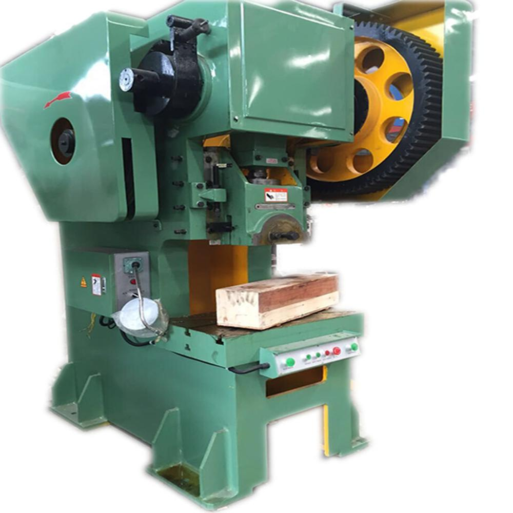 low price electric manual hole power press,<strong>J23</strong> punching <strong>machine</strong> with best price