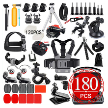 Professional <strong>Provide</strong> Camera Accessories Solutions Manufacturer Aichuanglin Under 1000
