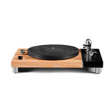 best price tweeter and woofer drive separately wood turntable record player <strong>bluetooth</strong>