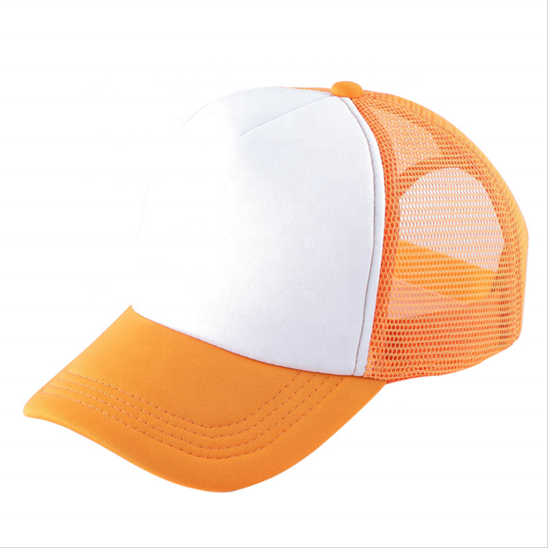 wholesale blank mesh sport baseball <strong>cap</strong> can add custom logo