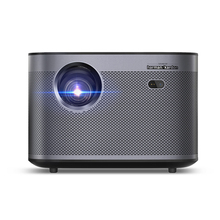 XGIMI H3 Full HD 1080P Android Smart Projector with 1900 ANSI Lumens Proyector 3D WIFI Bluetooth 3G RAM 16G ROM DLP Beamer