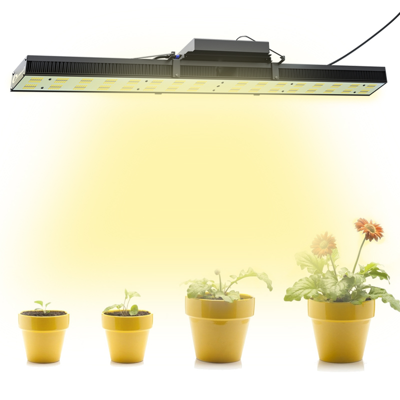 SP <strong>150</strong> 150w 2x3 Full Spectrum Plant Led Grow Light
