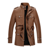 /product-detail/winter-limited-edition-high-end-custom-men-s-leather-jackets-and-coats-62339990673.html
