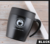 304 Stainless Steel Double Wall Vacuum insulated coffee mugs
