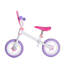 kids bikes cheap kids bike trainer <strong>specialized</strong> bike Oem Customized