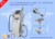 multifunctional shr ipl multi-function machine hair removal ipl laser beauty equipment