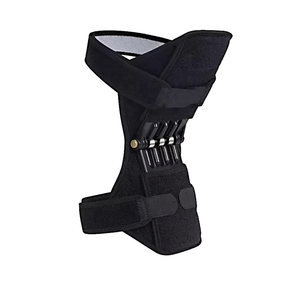 CE/FDA approved power leg knee brace rebound joint booster with great price
