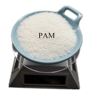 /product-detail/have-large-in-stock-cas-9003-05-8-pam-62573952747.html