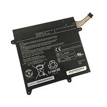 szhyon 11.4V 43Wh 3600mAh <strong>OEM</strong> PA5137U-1BRS Laptop Battery compatible with Toshiba Satellite Protege <strong>Z10</strong> Z10t-A-13V PA5137U