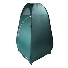 UV protection waterproof Large Outdoor camping shower Bath Change Clothes <strong>Tent</strong>