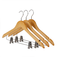 woman cabinet bathroom hanger suits