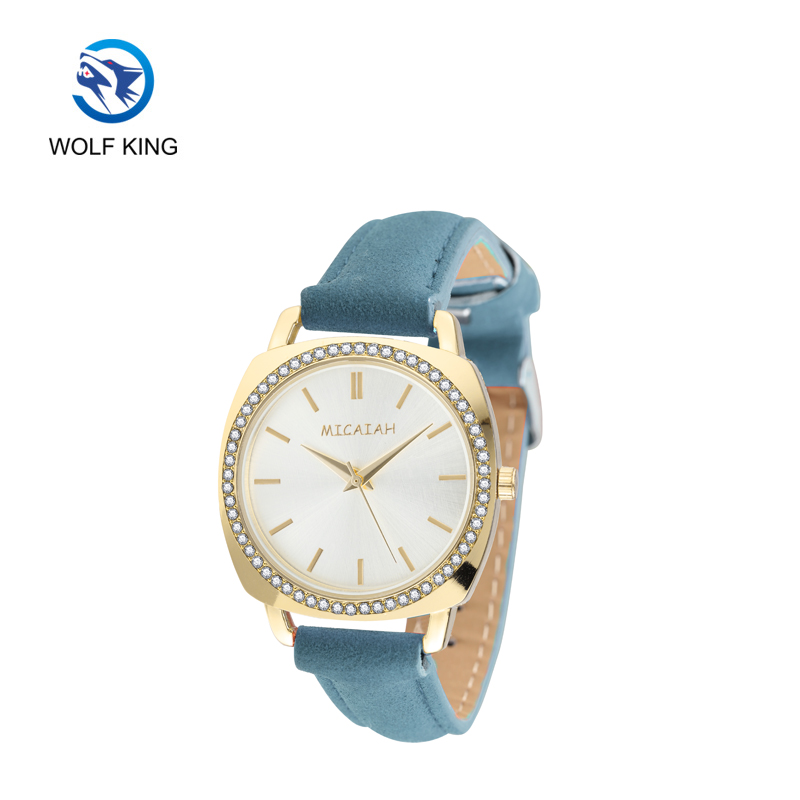 Newest cheap custom trend design quartz <strong>watch</strong> oem <strong>watch</strong> quartz <strong>watch</strong> ladies