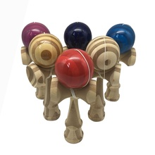 bamboo kendama usa toy