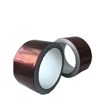 High quality practical silver custom style lined printing <strong>paper</strong> aluminum foil tape