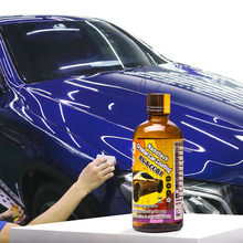 Super hydrophobic liquid glass <strong>coating</strong> nano ceramic <strong>coating</strong> 9h for car