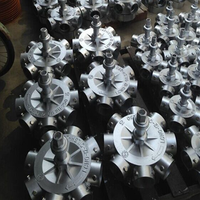 10inch sprinkler head for cooling tower
