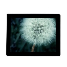 8 Inch USB Touch Projected Capacitive Monitor/Display