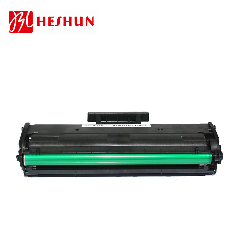 HESHUN <strong>D101S</strong> High Quality compatible laser toner cartridge for LaserJet ML-2161 2162G 2165W 2166W SCX-3401 3401HN 3406W SF-761P