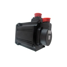 Mitsubishi AC servo <strong>motor</strong> HF-SP801M4-S2 for Maintenance Service with 3 month warranty in stock