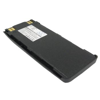 Battery Replacement for nokia 1260 1260i 1261 3285 5110 5120 5165 5180 5180i 5185 6110 6120 6138 6150 6160 BMS-2S BPS-2 BLS-4