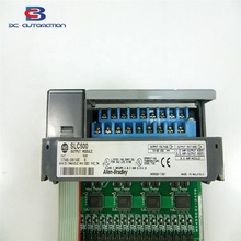 New hot selling products low cost allen bradley plc controller