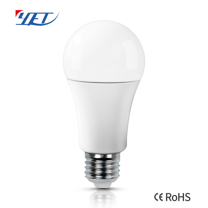 2019 hot new products smart home lighting wireless WIFI RGB led lights led wifi E27 smart light <strong>bulb</strong>