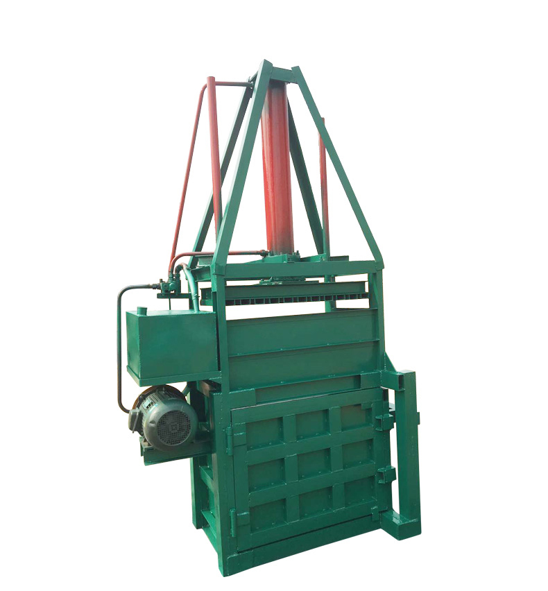 baler machine 1.jpg