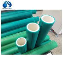 PVC PP PE PPR conduit water conduit pipe extruder making machine/ water electric pipe production <strong>line</strong>