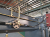 Semeis main motor Torsion bar Synchronous CNC Press Brake KCN-30040
