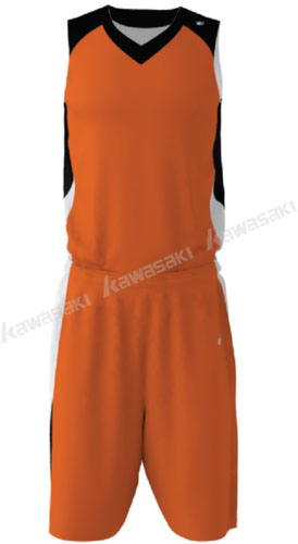 Wholesale 100% Polyester Mesh Fabric Custom Sublimation Printing Basketball Jerseys