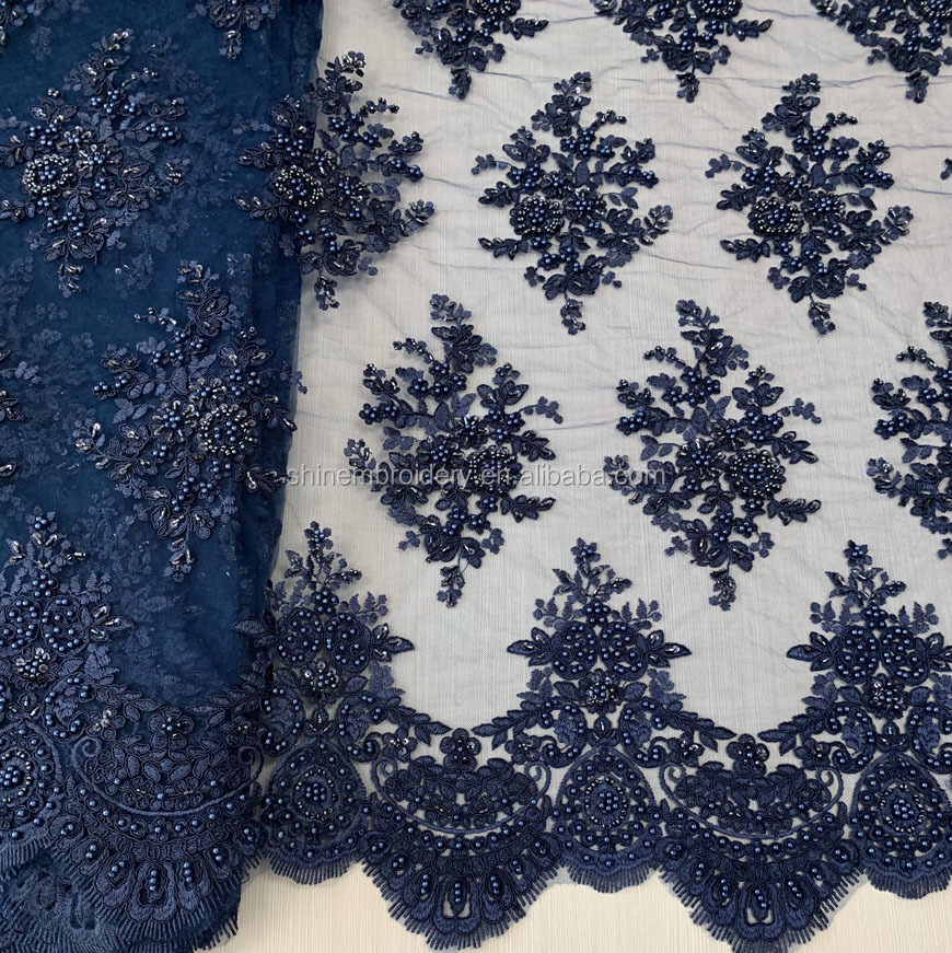 dark blue lace.JPG