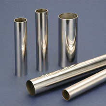china supplier astm a312 tp347h <strong>stainless</strong> steel pipe