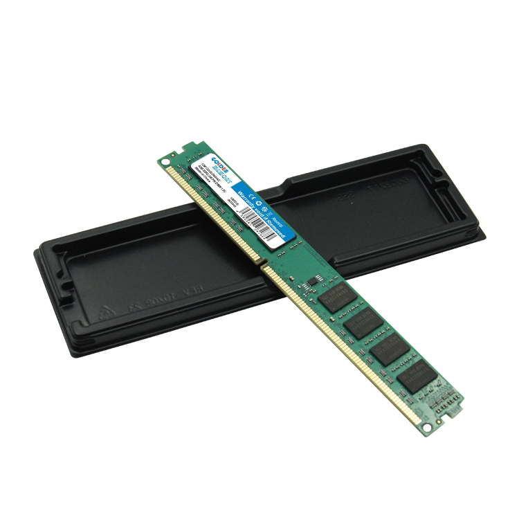 Factory Low Price Wholesale 4Gb DDR3 RAM 1333 MHz For PC