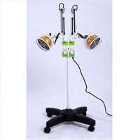 New Product Relieving Pain TDP Lamp Therapeutic Apparatus
