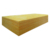 Insulating materials Glass wool board for heat treatment