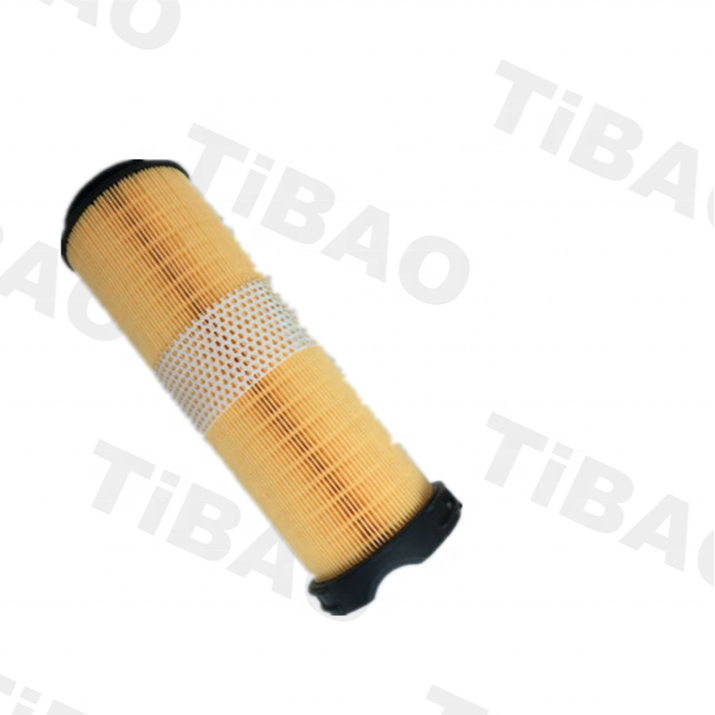 TiBAO AUTO Parts Air Filter for Benz 211/220 OEM:646 094 00 04