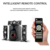 Hot Sale Home Theater Subwoofer 3.1 Speakers With AC/DC,Bluetooth,FM,SD card,3D surround sound speaker