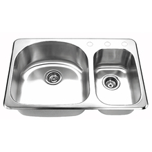 Customized size kitchen double sink commercial stainless steel 304 restaurant kitchen sinks