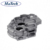 CNC Machining Custom Made Metal Foundry Casting Flywheel Parts