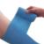 Nonwoven Fabric For Bandage  PP spunbond nonwoven Bandage PP spunbond nonwoven