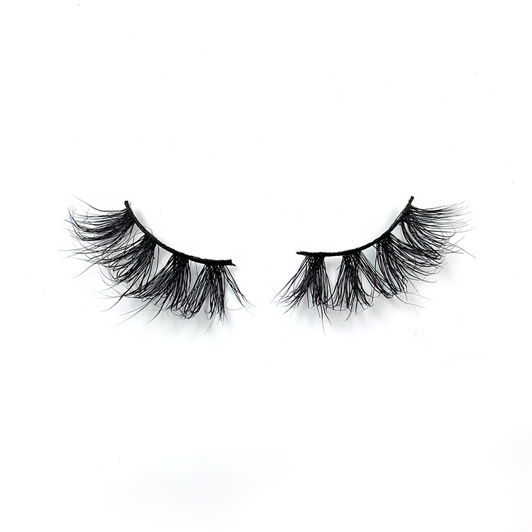 Wholesale <strong>J</strong> B C D CC DD L LC LD Curl Ellipse Flat Lash false eyelashes wholesale real mink flat lashes