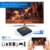Skillful Manufacture 16GB/32GB/64GB Set Top Pendoo x10 Plus S905x3 4gb 64gb Android Tv Box