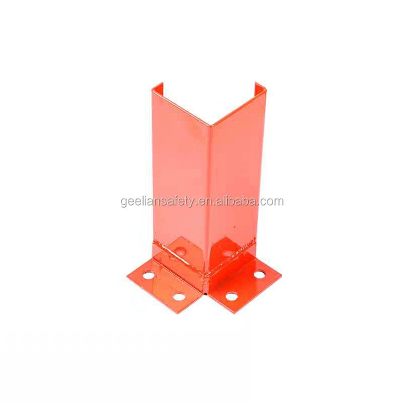 Protecci/ón Contra Impactos para Beb/és y Ni/ños Protecciones para Esquinas de Seguridad DAZISEN 8piezas Naranja Protectores de Esquina y Borde para Mesas y Muebles