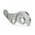 Custom CNC milling part for automotive , medical component, CNC metal spare part