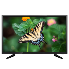 LCD TV 39.5 inch LED TV OEM ODM Manufacturer