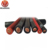 Type SJ SJO SJOW SJOOW Portable Cord (300 V) Power Portable Rubber cable flexible copper EPDM insulated CPE sheath